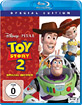 Toy Story 2 (Special Edition) Blu-ray