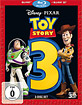 Toy Story 3 3D (Blu-ray 3D) Blu-ray