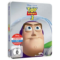 Toy-Story-3-Special-Edition-Steelbook.jpg