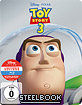 Toy Story 3 (Limited Steelbook Edition)