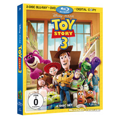 Toy-Story-3-Special-Edition.jpg