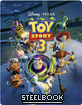 Toy Story 3 - Zavvi Exclusive Limited Edition Steelbook (The Pixar Collection #5) (UK Import ohne dt. Ton)