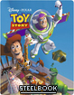 Toy Story - Zavvi Exclusive Limited Edition Steelbook (The Pixar Collection #3) (UK Import ohne dt. Ton)