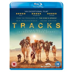 Tracks-2013-UK-Import.jpg