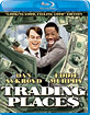 Trading Places - Special Collector's Edition (US Import ohne dt. Ton)
