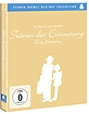 Tränen der Erinnerung - Only Yesterday (Studio Ghibli Collection) Blu-ray