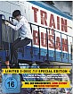 Train to Busan (Limited FuturePak Edition) (Blu-ray + UV Copy) Blu-ray