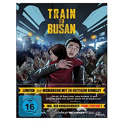 Train-to-Busan-Limited-Mediabook-Editon-DE.jpg