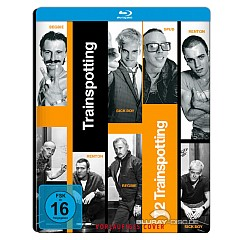 Trainspotting-und-T2-Trainspotting-Doppelset-Limited-Steelbook-Edition-DE.jpg
