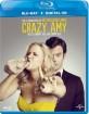 Crazy Amy (Blu-ray + UV Copy) (FR Import ohne dt. Ton) Blu-ray
