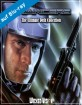 Trancers -The Ultimate Deth Collection Blu-ray