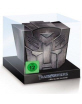 Transformers Trilogie - Limited Autobot Collection Blu-ray
