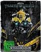 Transformers 3 - Die dunkle Seite des Mondes (Limited Steelbook Edition)