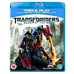 Transformers-3-Triple-Play-UK.jpg