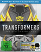 Transformers-Aera-des-Untergangs-3D-Bumble-Bee-Edition-DE_klein.jpg