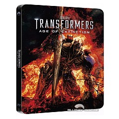 Transformers-Age-of-Extinction-Limited-Edition-Steelbook-UK.jpg