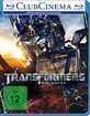 Transformers 2 - Die Rache (Single Edition)