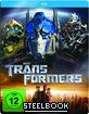 Transformers (Steelbook)