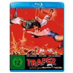 Trapez-Classic-Selection-DE.jpg