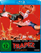 Trapez (Classic Selection) Blu-ray