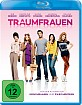 Traumfrauen (2015) (Blu-ray + UV Copy)