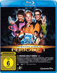 (T)Raumschiff Surprise - Periode 1 (Neuauflage) Blu-ray