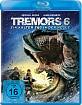 Tremors-6-Ein-kalter-Tag-in-der-Hoelle-DE_klein.jpg