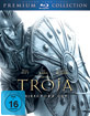 Troja - Director's Cut (Premium Collection) Blu-ray