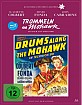 Trommeln-am-Mohawk-Drums-Along-the-Mohawk-Edition-Western-Legenden-51-Limited-Mediabook-Edition-DE_klein.jpg