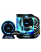 Tron: Legacy 3D & Tron - The Original Classic - Limited 5 Disc Collection (Blu-ray 3D) (US Import ohne dt. Ton) Blu-ray