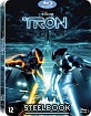 Tron: Legacy - Steelbook (NL Import)