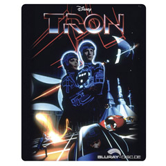 Tron-The-Original-Classic-Steelbook-UK.jpg