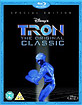 Tron - The Original Classic (UK Import) Blu-ray