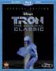 Tron - The Original Classic (US Import ohne dt. Ton) Blu-ray