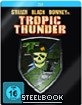 /image/movie/Tropic-Thunder-Steelbook_klein.jpg