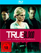 True Blood - Die komplette Serie (Limited Edition) Blu-ray