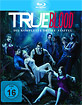 True Blood - Staffel 3 (inkl. Pappschuber)