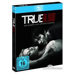True-Blood-Staffel-2.jpg