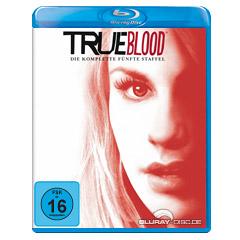 True-Blood-Staffel-5-DE.jpg