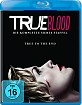 True Blood - Staffel 7 Blu-ray