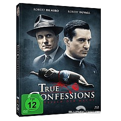 True-Confessions-Fesseln-der-Macht-Filmconfect-Essentials-Limited-Mediabook-Edition-rev-DE.jpg