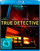 True Detective - Die komplette zweite Staffel (Blu-ray + UV Copy) Blu-ray