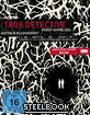 True Detective - Die komplette erste Staffel (Limited Edition Steelbook)