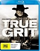 True-Grit-1969-AU-Import_klein.jpg