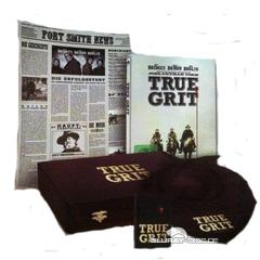 True-Grit-2010-Limited-Premium-Edition.jpg