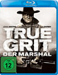 True Grit - Der Marshal (1969) Blu-ray