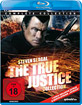 The True Justice Collection - 7-Disc Complete Edition Blu-ray