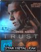 Trust (2010) (Star Metal Pak)