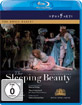 Tchaikovsky - Sleeping Beauty Blu-ray