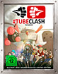 #Tubeclash - The Movie (Limited Deluxe Fan Edition) Blu-ray